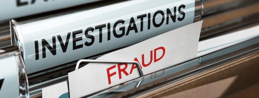 digitisation-will-help-delete-the-fraudsters-from-the-trade-finance-system