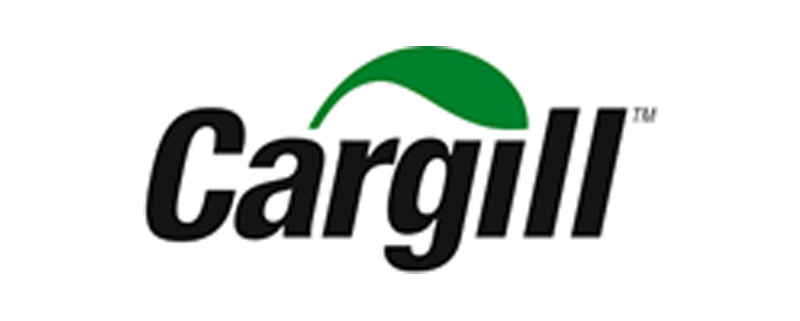 Cargill-Bolero