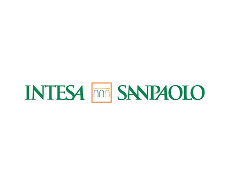 Trading+ la piattaforma trading di Banca Intesa
