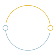Global Trade Finance Platform icon