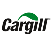 cargill-australia-uses-new-bolero-galileo-trade-finance-platform-to-speed-up-china-canola-oil-transaction-despite-coronavirus-disruption