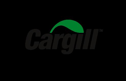 cargill-australia-uses-new-bolero-galileo-trade-finance-platform-to-speed-up-china-canola-oil-transaction-despite-coronavirus-disruption