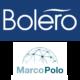 bolero-joins-the-marco-polo-network-min