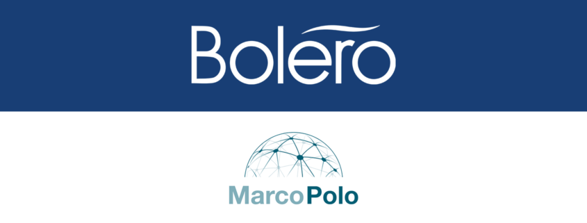 bolero-joins-the-marco-polo-network-min