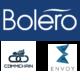 bolero-to-provide-electronic-bill-of-lading-asaservice-to-r3-corda-based-trade-platforms-in-latin-america-and-australia