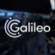 galileo-is-the-best-ally-for-corporate-treasuries-under-pressure-from-all-sides