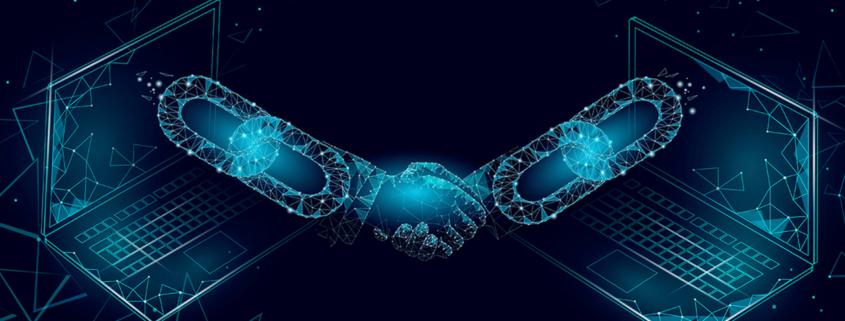 boleros-vital-role-in-a-groundbreaking-international-trade-transaction-using-blockchain-min