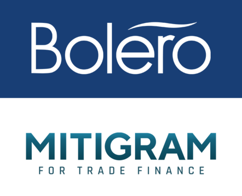 boloer-mitigram-partnership