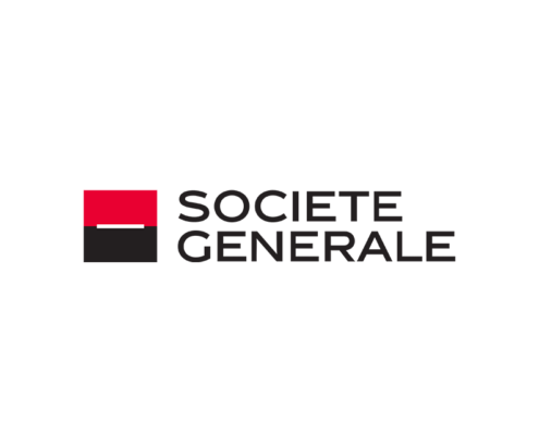 societe-generale-india-selects-bolero-international-to-digitise-letter-of-credit-transactions-for-major-exporter