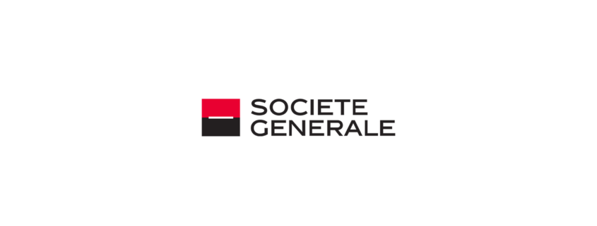 societe-generale-india-selects-bolero-international-to-digitise-letter-of-credit-transactions-for-major-exporter