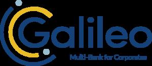 bolero-galileo-multi-bank-for-corporates