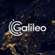 bolero-journey-with-galileo-the-biggest-leap-in-trade-finance-digitisation-yet-pt1-min