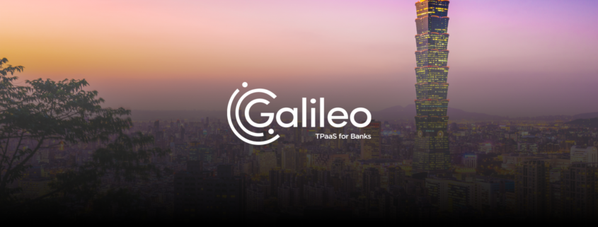 bolero-launches-worlds-first-white-labelled-trade-finance-portal-galileo-tpaas