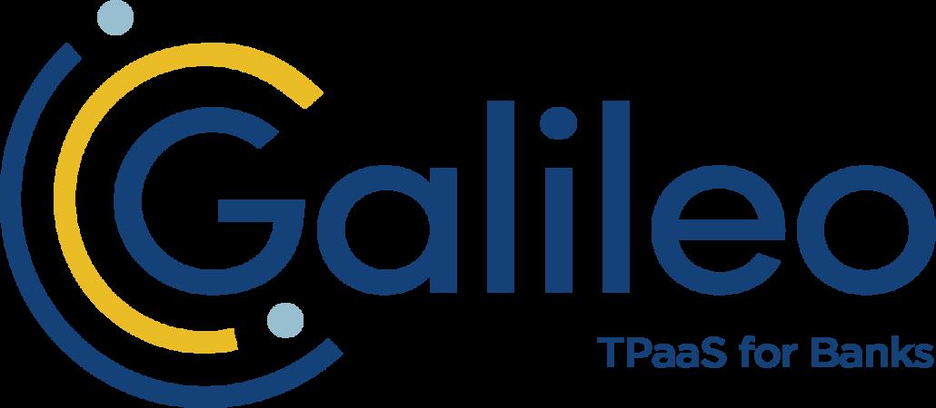 bolero-galileo-tpaas-for-banks-logo