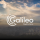 bolero-galileo-tpaas-banks-the-next-frontier-of-digital-trade-finance