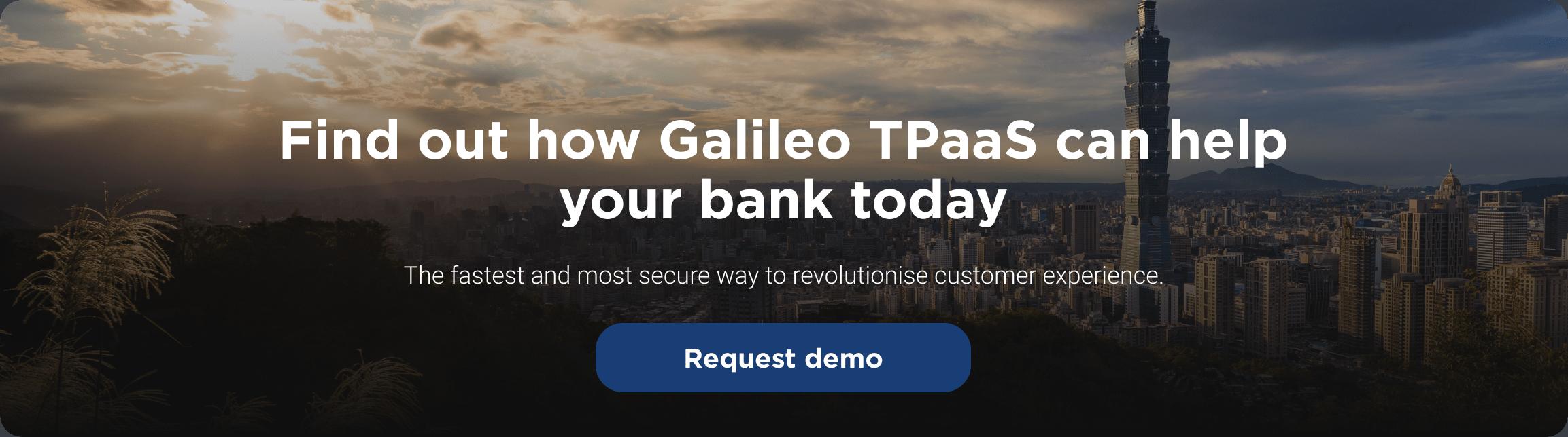 galileo-tpaas-banks-demo