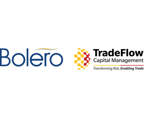 innovative-fintech-tradeflow-boosts-their-trade-finance-operations-with-boleros-ebl-solution