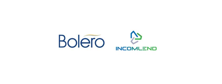 bolero-partners-with-incomlend-to-expand-trade-finance-ecosystem